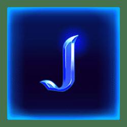 Icon 12 BountyPop