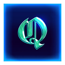 Icon 11 BountyPop