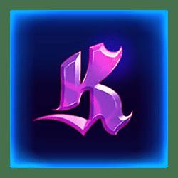 Icon 10 BountyPop