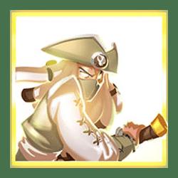Icon 1 BountyPop