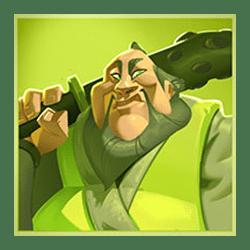 Icon 8 BountyPop