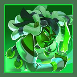 Icon 7 BountyPop