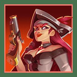 Icon 3 BountyPop