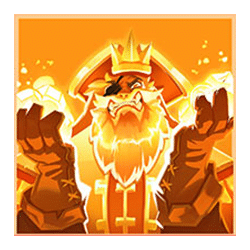 Icon 2 BountyPop