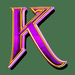 Icon 6 Book of Kingdoms