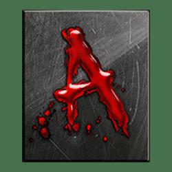 Icon 9 Nitropolis
