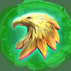 Icon 3 Titan Thunder: Wrath of Hades