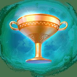 Icon 4 Titan Thunder: Wrath of Hades