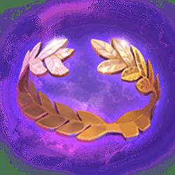 Icon 5 Titan Thunder: Wrath of Hades