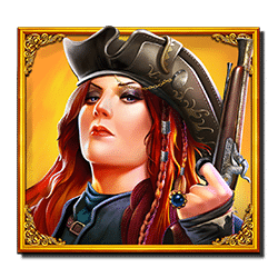 Icon 2 Pirate Gold Deluxe