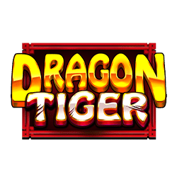 Scatter of Dragon Tiger Slot
