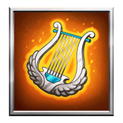 Icon 4 Beat the Beast Griffins Gold