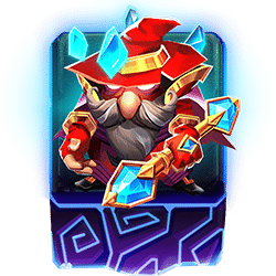 Icon 2 Crystal Quest Arcane Tower