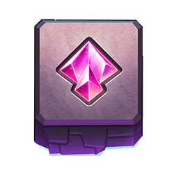 Icon 7 Crystal Quest Arcane Tower