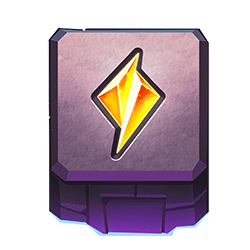 Icon 9 Crystal Quest Arcane Tower
