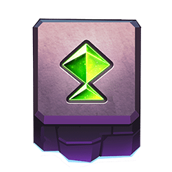 Icon 10 Crystal Quest Arcane Tower