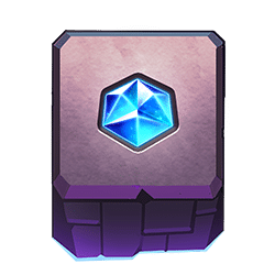 Icon 12 Crystal Quest Arcane Tower