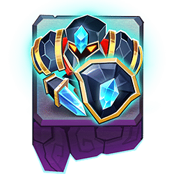Icon 3 Crystal Quest Arcane Tower