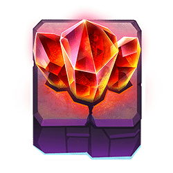 Icon 4 Crystal Quest Arcane Tower