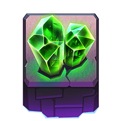 Icon 5 Crystal Quest Arcane Tower