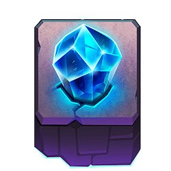 Icon 6 Crystal Quest Arcane Tower
