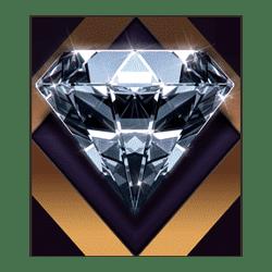 Icon 1 Syncronite Splitz