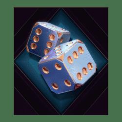 Icon 4 Syncronite Splitz