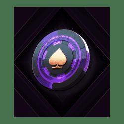 Icon 6 Syncronite Splitz