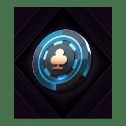 Icon 8 Syncronite Splitz