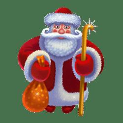 Icon 1 Christmas Tree