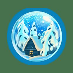 Wild Symbol of Christmas Tree Slot