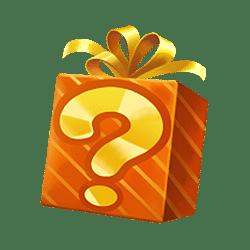 Icon 10 Christmas Tree