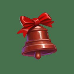 Icon 3 Christmas Tree