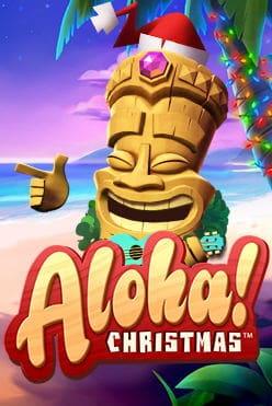 Aloha! Christmas Free Play in Demo Mode