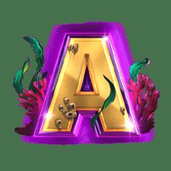 Icon 6 Atlantis Megaways