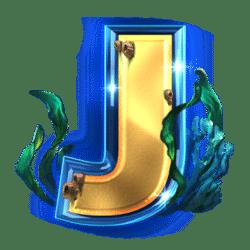 Icon 9 Atlantis Megaways