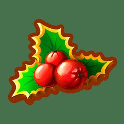 Icon 4 Christmas Jackpot