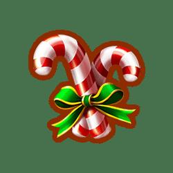 Icon 3 Christmas Jackpot