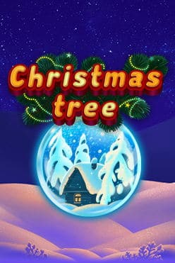 Christmas Tree Free Play in Demo Mode