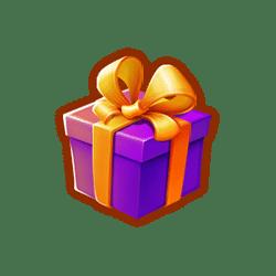 Icon 6 Christmas Jackpot
