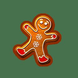 Icon 2 Christmas Jackpot