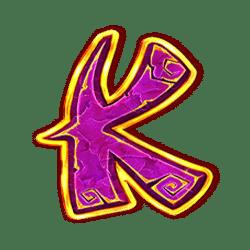 Icon 6 Golden Horns