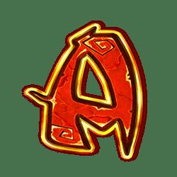 Icon 5 Golden Horns