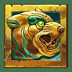 Icon 3 Katmandu Gold