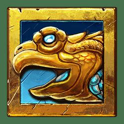 Icon 4 Katmandu Gold