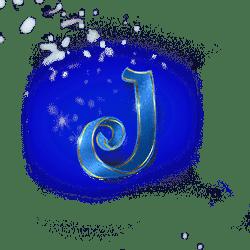 Icon 10 Jingle Bells Power Reels
