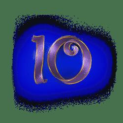 Icon 11 Jingle Bells Power Reels