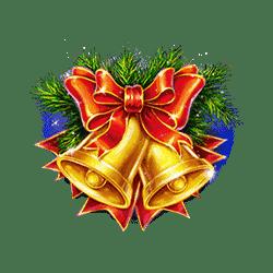 Icon 2 Jingle Bells Power Reels