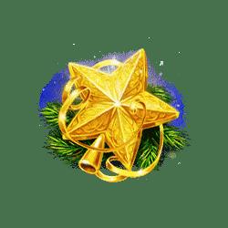 Icon 3 Jingle Bells Power Reels
