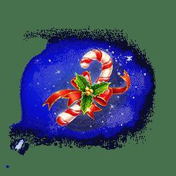 Icon 6 Jingle Bells Power Reels